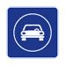 Crédit-bail des véhicules